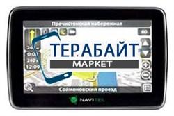 Аккумулятор (акб) для навигатора Navitel NX4000 - фото 30657