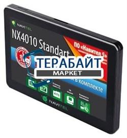 Аккумулятор для навигатора Navitel NX4010 Standart - фото 30662
