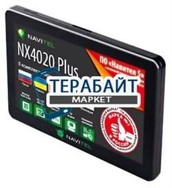 Аккумулятор для навигатора Navitel NX4020 Plus - фото 30663