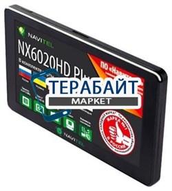 Аккумулятор для навигатора Navitel NX6020HD Plus - фото 30664