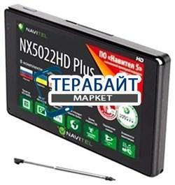 Аккумулятор для навигатора Navitel NX5022HD Plus - фото 30665