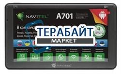 Аккумулятор для навигатора Navitel A701 - фото 30675