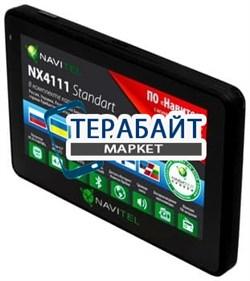 Аккумулятор для навигатора Navitel NX 4111 Standart - фото 30684