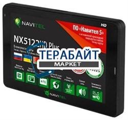 Аккумулятор для навигатора Navitel NX5122HD Plus - фото 30694