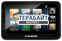 Аккумулятор для навигатора Digma DM435 - фото 30706