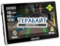 Аккумулятор для навигатора Lexand ST-5650 PRO HD - фото 30736