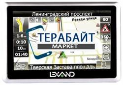 Аккумулятор для навигатора Lexand SU-533 - фото 30739