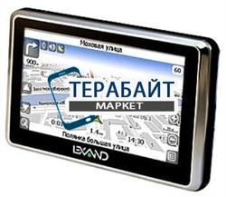 Аккумулятор для навигатора Lexand Si-515+ A5 - фото 30746