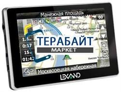 Аккумулятор для навигатора Lexand STR-5300 - фото 30752