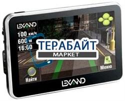 Аккумулятор для навигатора Lexand Si-530 - фото 30762
