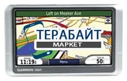 Аккумулятор для навигатора Lexand SA5 HD HD+ - фото 30778