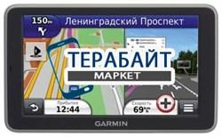 Аккумулятор для навигатора Garmin nuvi 150LMT - фото 30785