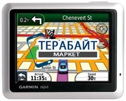 Аккумулятор для навигатора Garmin Nuvi 1200 - фото 30793