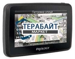 Аккумулятор для навигатора Prology iMap-502M - фото 30818