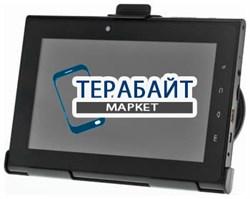 Аккумулятор для навигатора Prology iMap-7000Tab - фото 30883