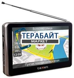 Аккумулятор для навигатора teXet TN-770 TV - фото 30889