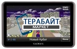 Аккумулятор для навигатора teXet TN-822 - фото 30899