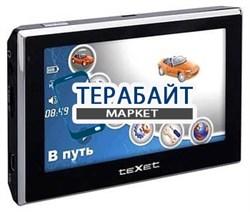 Аккумулятор для навигатора teXet TN-400 - фото 30900