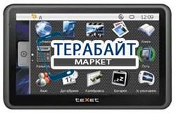 Аккумулятор для навигатора teXet TN-744 - фото 30915