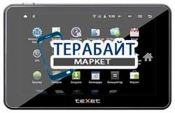 Аккумулятор для навигатора teXet TN-550A - фото 30916