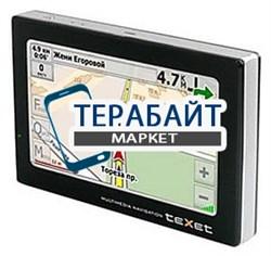 Аккумулятор для навигатора teXet TN-500 - фото 30917