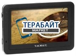 Аккумулятор для навигатора teXet TN-501 - фото 30918