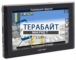 Аккумулятор для навигатора teXet TN-711 Atlas 5 - фото 30919