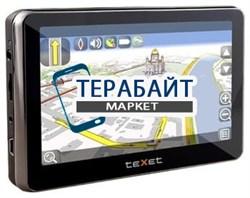 Аккумулятор для навигатора teXet TN-600BT - фото 30921