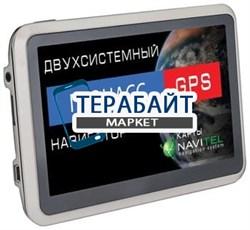 Аккумулятор для навигатора Explay GN-510 - фото 30932