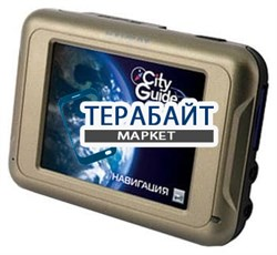 Аккумулятор для навигатора Explay PN-365 - фото 30982