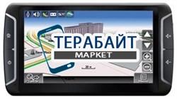 Аккумулятор для навигатора Explay PN-970TV - фото 30989