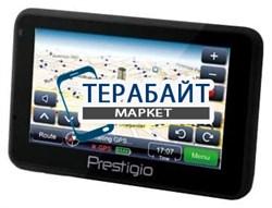 Аккумулятор для навигатора Prestigio RoadScout 5150 - фото 30995