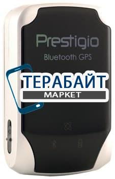 Аккумулятор для навигатора Prestigio GPSBR301 - фото 30997