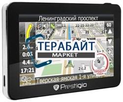 Аккумулятор для навигатора Prestigio GeoVision 5766 - фото 31001
