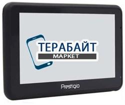 Аккумулятор для навигатора Prestigio GeoVision 5120BT - фото 31008