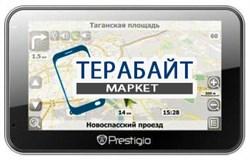 Аккумулятор для навигатора Prestigio GeoVision 4455 - фото 31011