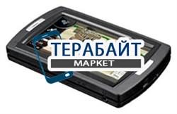 Аккумулятор для навигатора Prestigio GeoVision 450 BT - фото 31013
