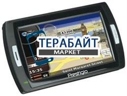 Аккумулятор для навигатора Prestigio GeoVision 450 - фото 31014