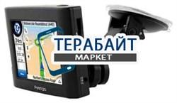 Аккумулятор для навигатора Prestigio GeoVision 430 - фото 31015