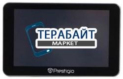 Аккумулятор для навигатора Prestigio GeoVision 5500 AND - фото 31020