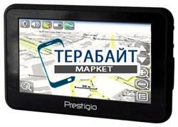 Аккумулятор для навигатора Prestigio GeoVision 4100 BT - фото 31022