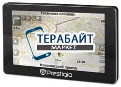 Аккумулятор для навигатора Prestigio GeoVision 5400 - фото 31029