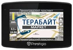 Аккумулятор для навигатора Prestigio GeoVision 5130 - фото 31031