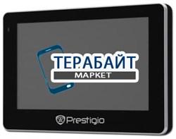 Аккумулятор (АКБ) для навигатора Prestigio GeoVision 5466 BT - фото 31033