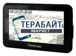 Аккумулятор для навигатора Prestigio GeoVision 5100BT - фото 31046
