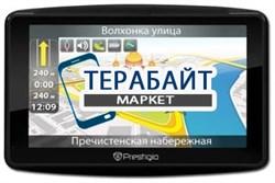 Аккумулятор для навигатора Prestigio GeoVision 7900 BTTV - фото 31052