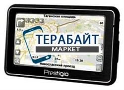 Аккумулятор для навигатора Prestigio GeoVision 4250 BTFM - фото 31057