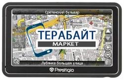 Аккумулятор для навигатора Prestigio GeoVision 4250 - фото 31058