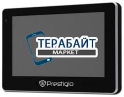 Аккумулятор (АКБ) для навигатора Prestigio GeoVision 4400 - фото 31061