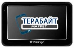 Аккумулятор для навигатора Prestigio GeoVision 5266 - фото 31064